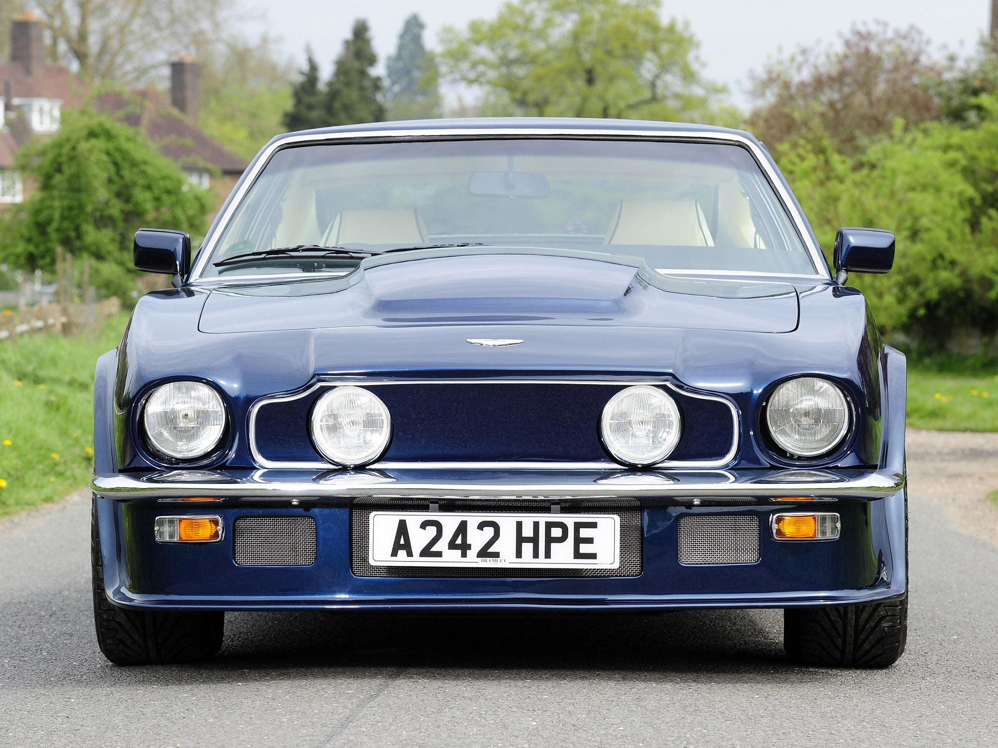Aston Martin V8 Vantage 77 Aston Martin V8 Vantage Coupe 1977 Aston Martin V8 Vantage Coupe 1977 Car Info Galeria Aston Martin V8 Vantage Coupe 1977 Co Bh Sa Cn Om De It Eg Ng Ko Iq Kw Ke Am By Kr Us Es Ae Fr Ar Kp Ru Cu
