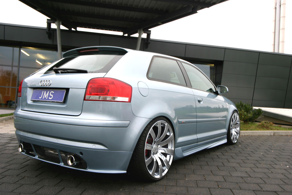 my perfect audi a3 3dtuning probably the best car configurator. Black Bedroom Furniture Sets. Home Design Ideas