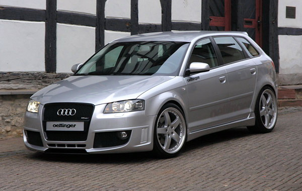 My Perfect Audi A3 3dtuning Probably The Best Car Configurator