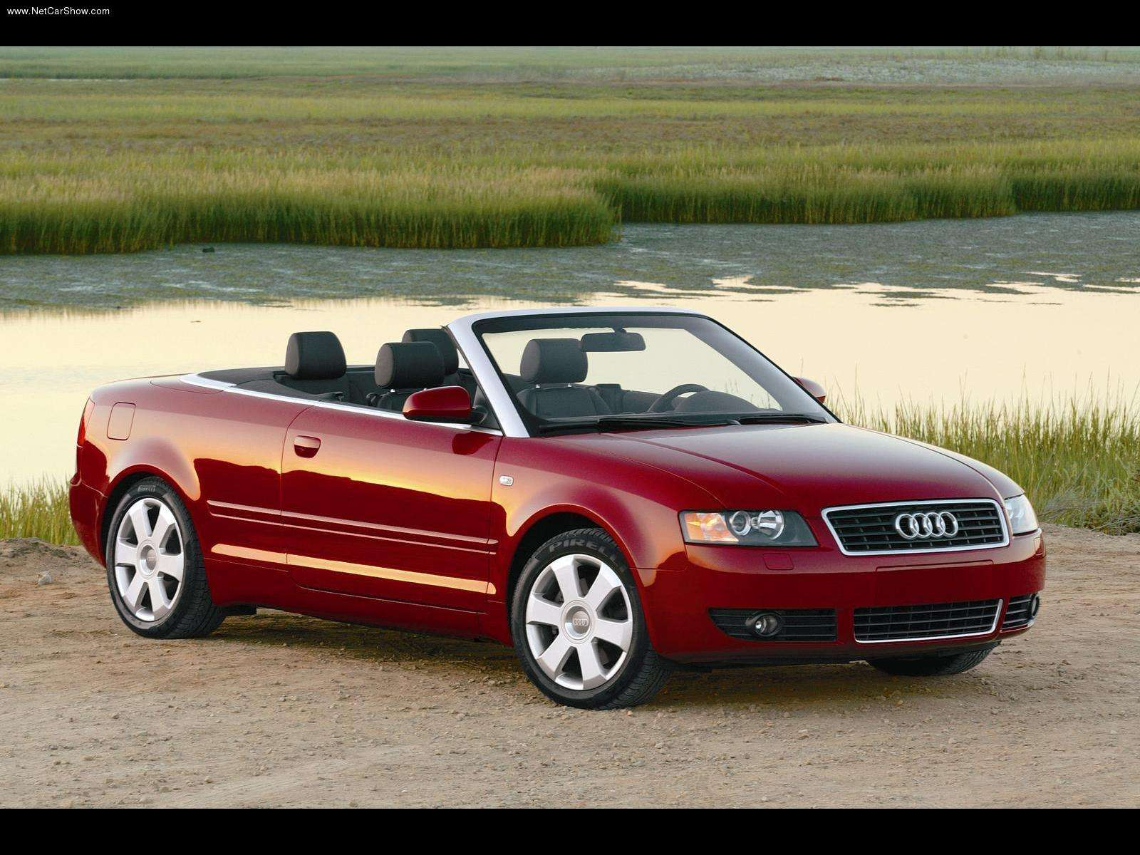 my perfect audi a4 3dtuning probably the best car configurator. Black Bedroom Furniture Sets. Home Design Ideas