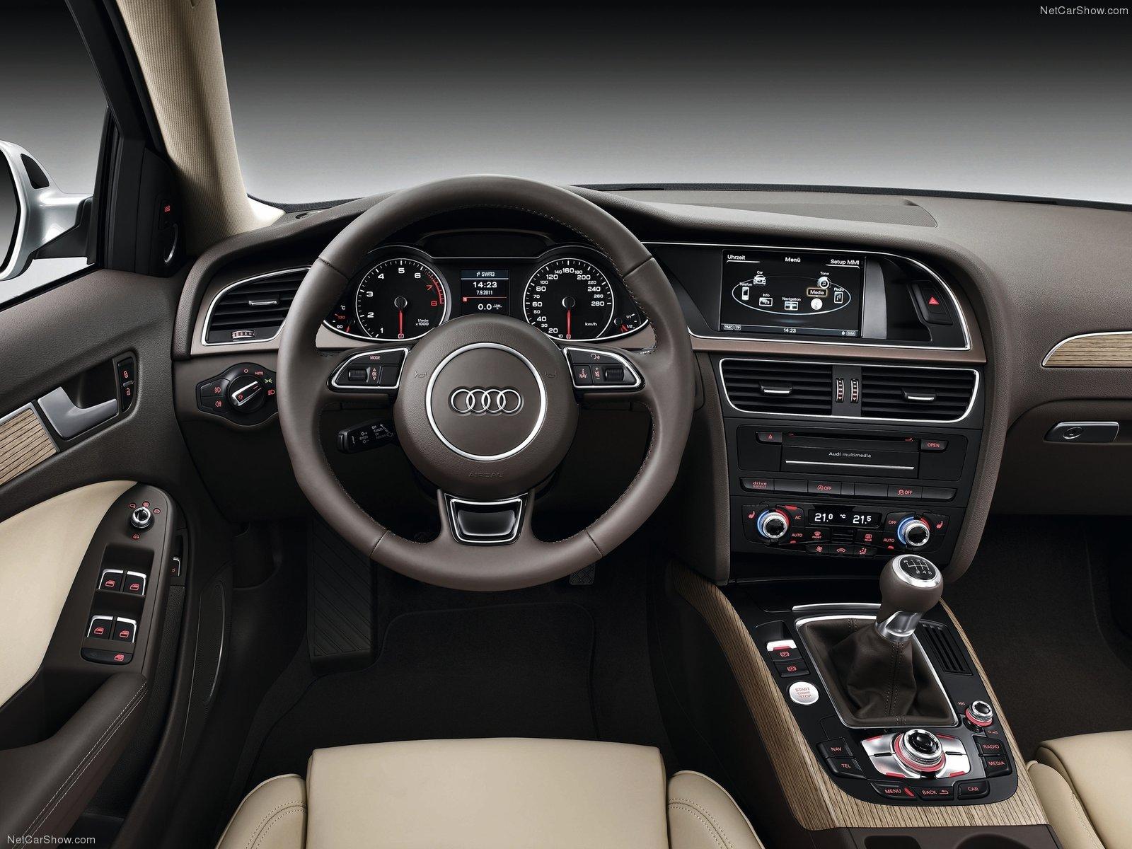2015 Audi A4 Manual Spark Plug Of 1966 Oldsmobile 54 Through 86 Seriescar Wiring Diagram Array Rh Diestetic Com
