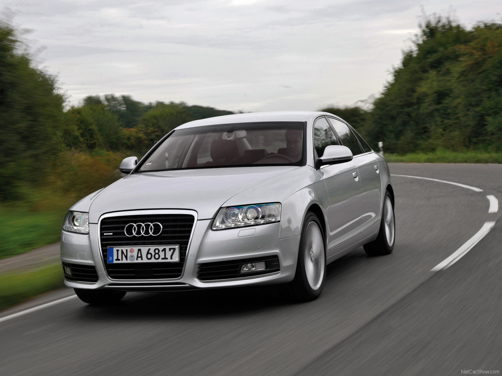 my perfect audi a6 3dtuning probably the best car configurator. Black Bedroom Furniture Sets. Home Design Ideas