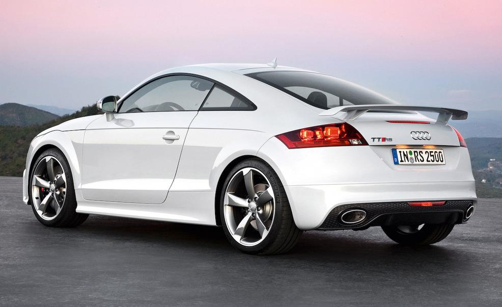 2008 audi tt coupe owners manual 10