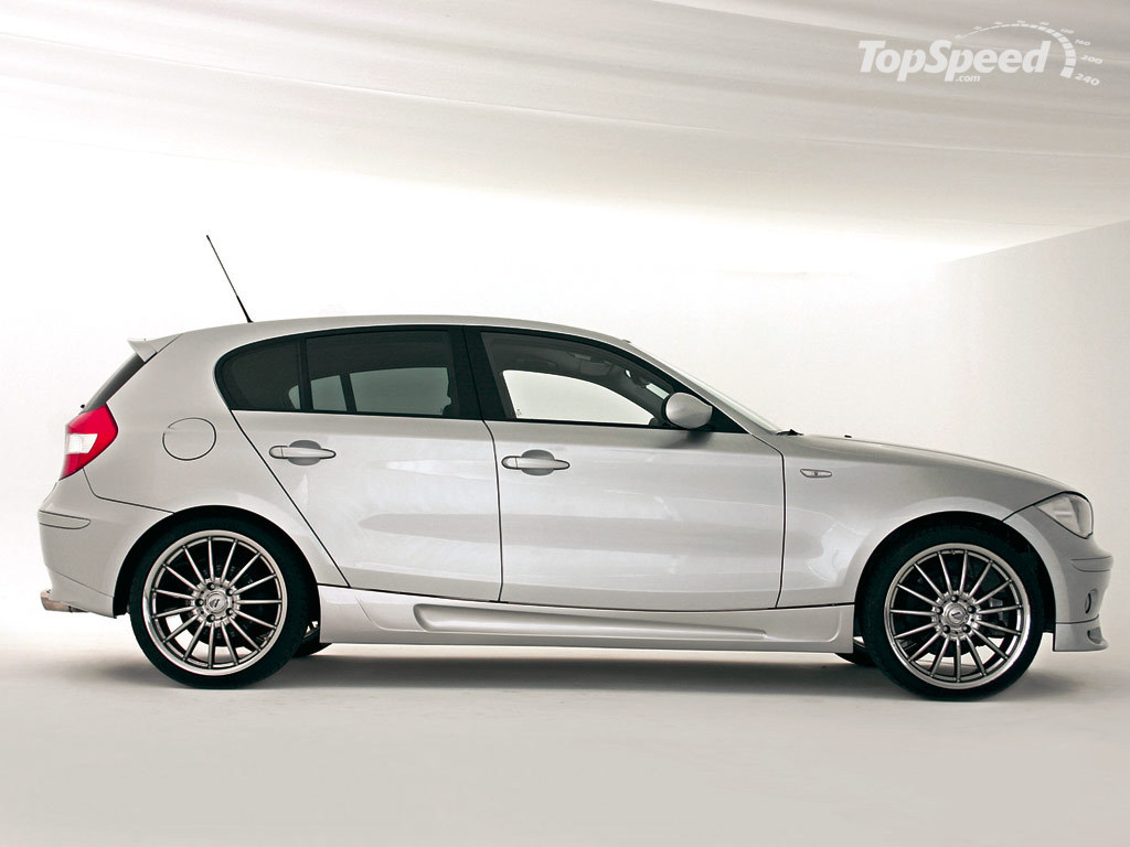 3dtuning of bmw 1 series 3 door hatchback 2009 unique on line car configurator. Black Bedroom Furniture Sets. Home Design Ideas