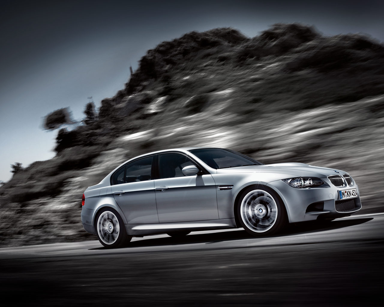 my perfect bmw 3 series 3dtuning probably the best car configurator. Black Bedroom Furniture Sets. Home Design Ideas