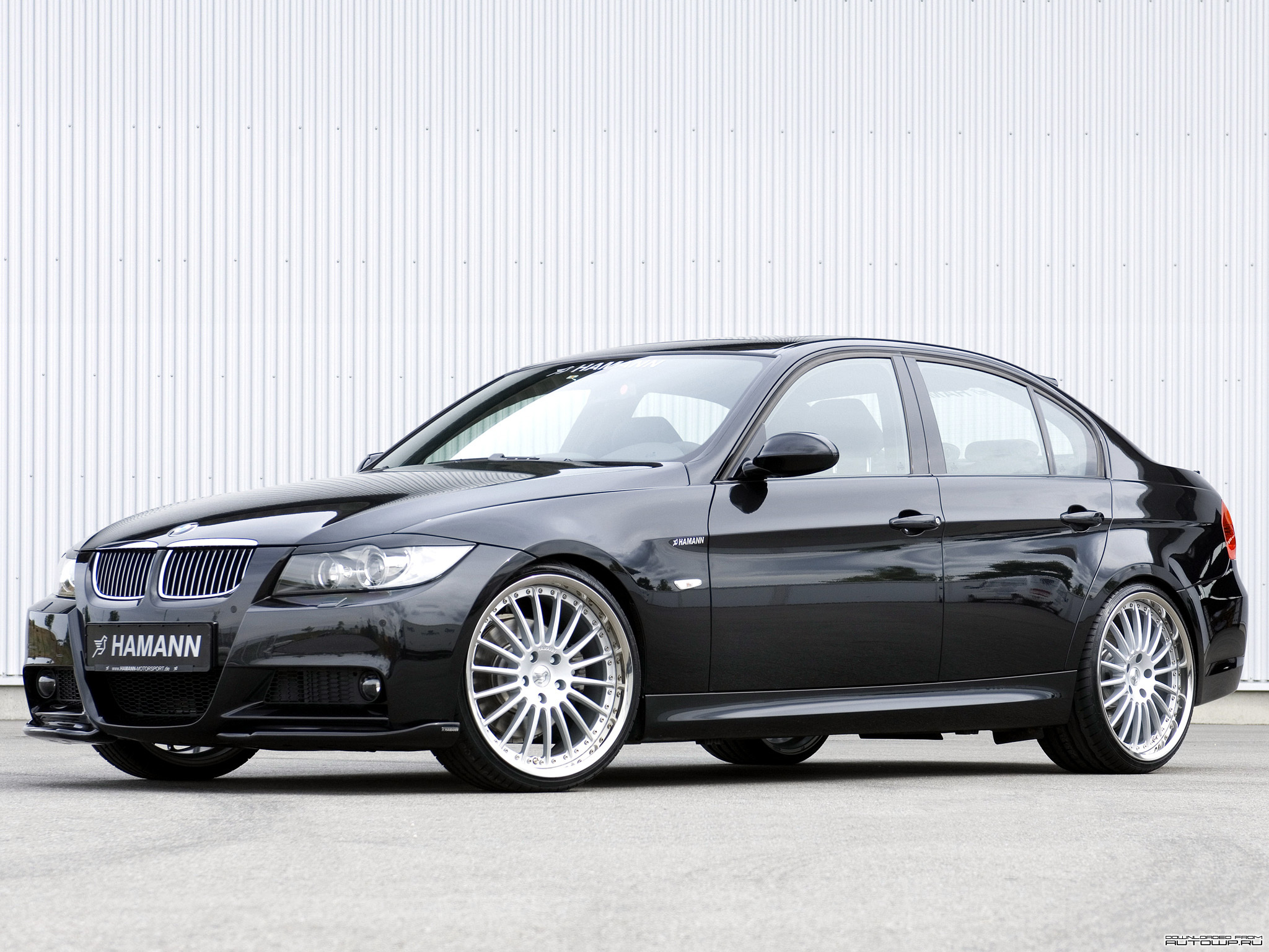my perfect bmw 3 series 3dtuning probably the best car. Black Bedroom Furniture Sets. Home Design Ideas