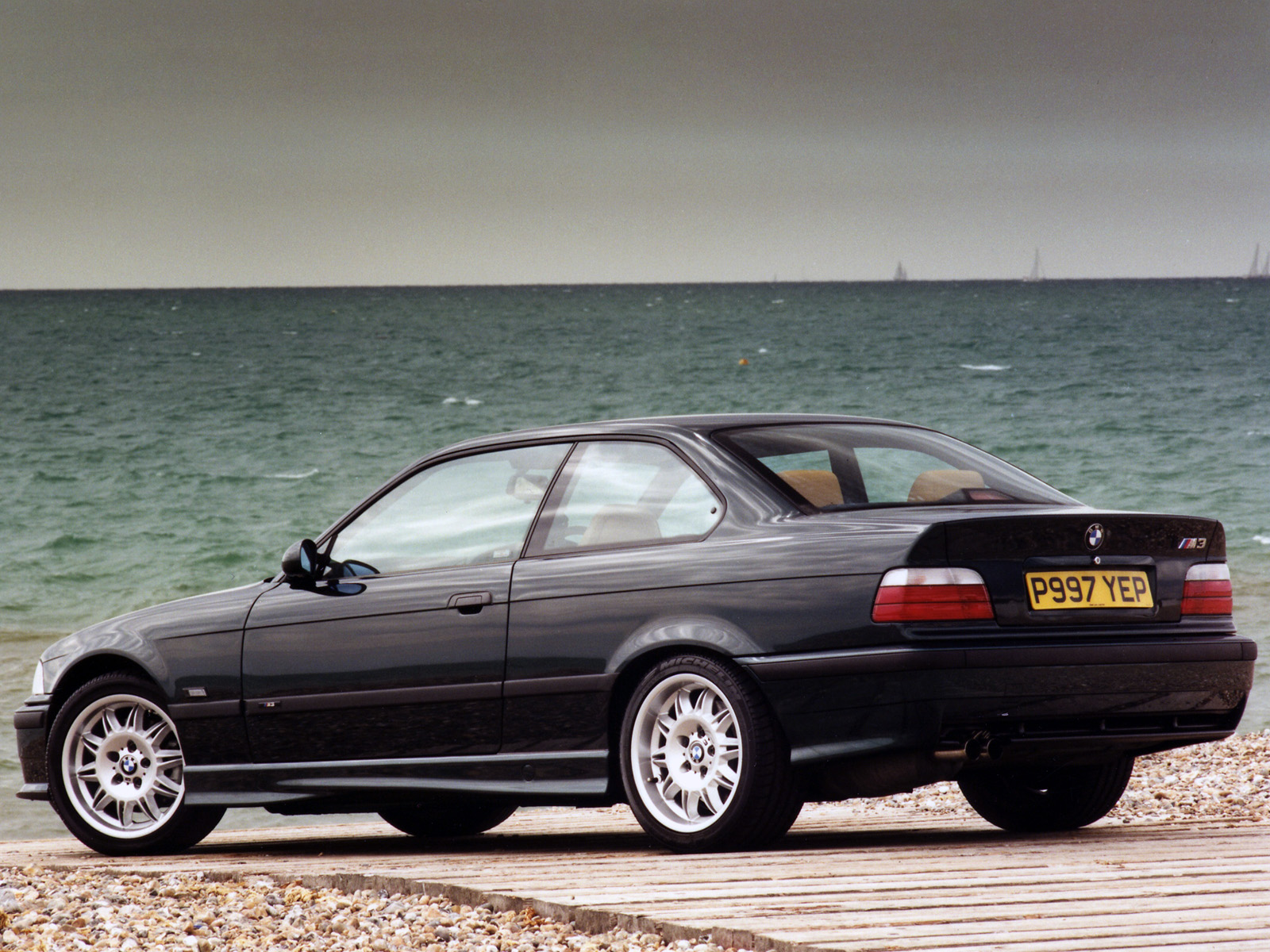 my perfect bmw m3 3dtuning probably the best car. Black Bedroom Furniture Sets. Home Design Ideas