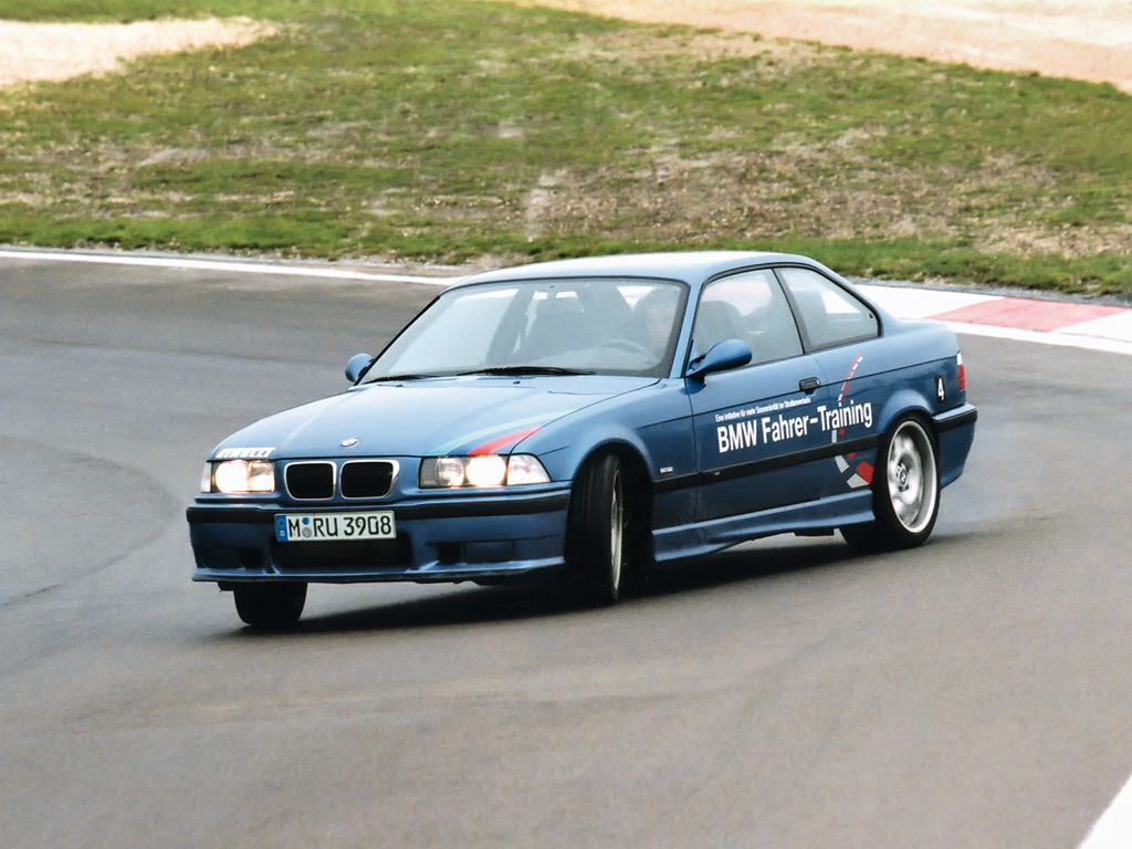 my perfect bmw m3 n 3dtuning probably the best car. Black Bedroom Furniture Sets. Home Design Ideas