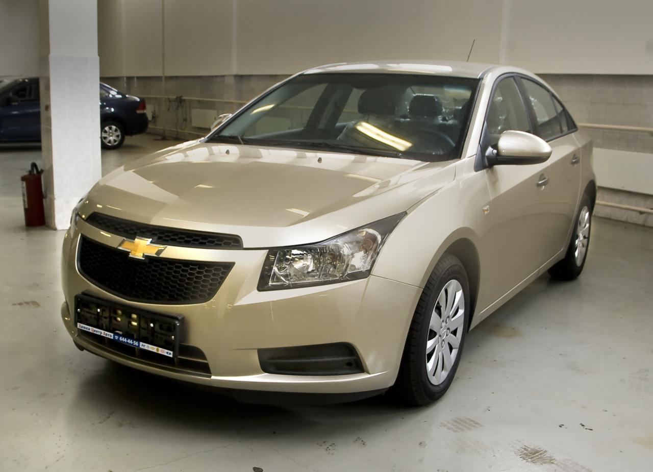 tuning chevrolet cruze 2011 online accessories and spare. Black Bedroom Furniture Sets. Home Design Ideas