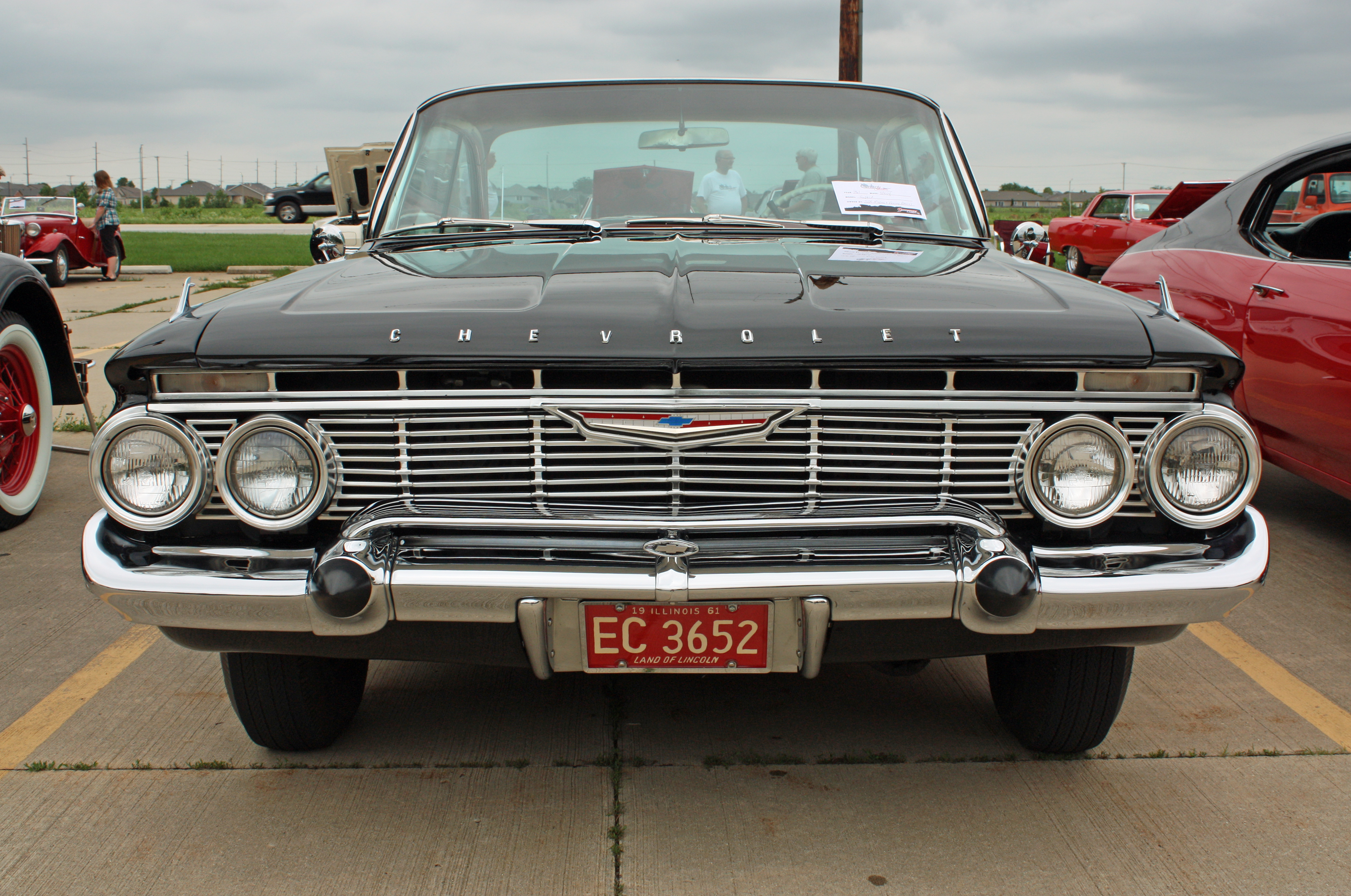 56 chevy nomad wiring diagram  56  free engine image for