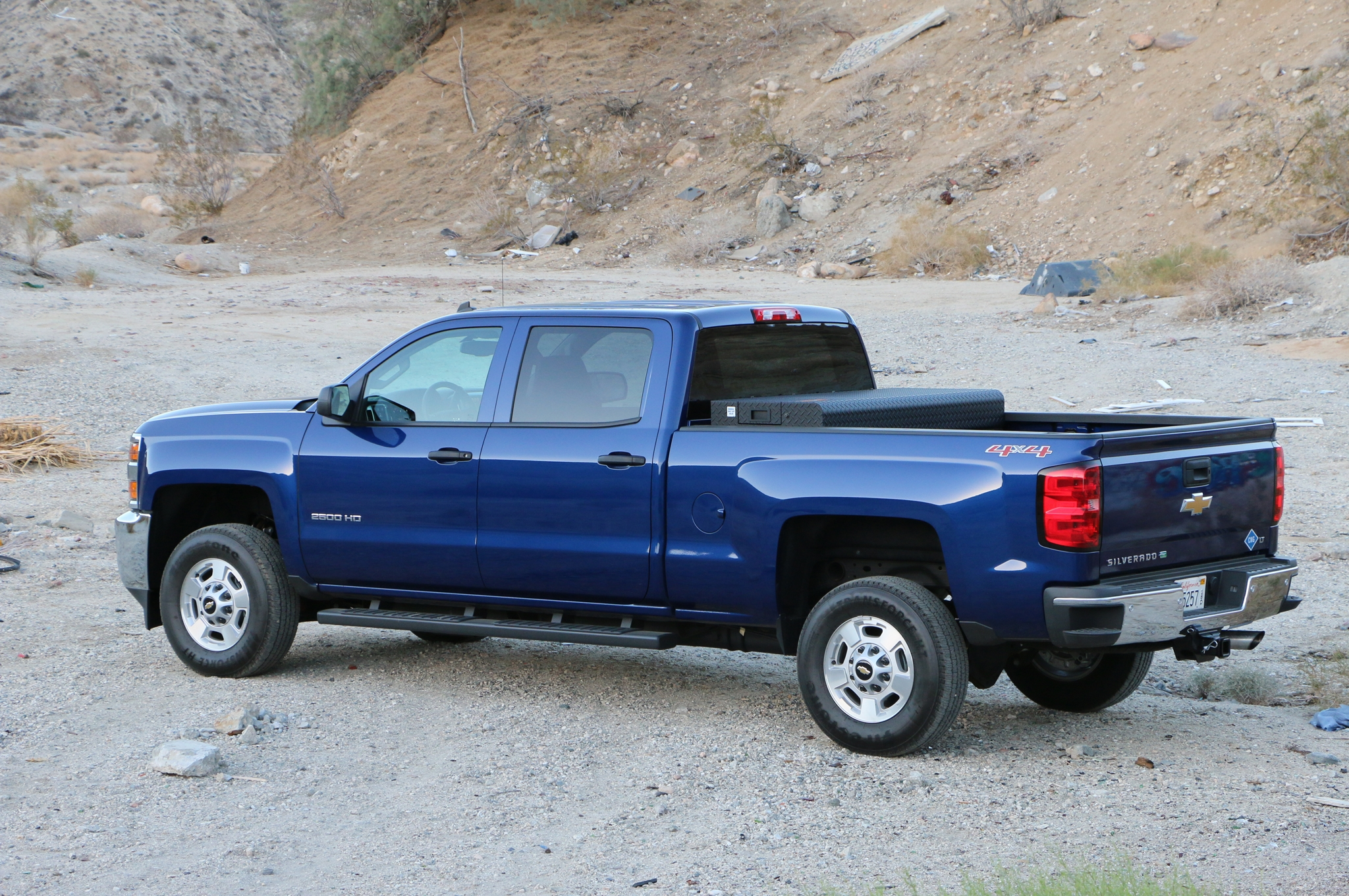 3dtuning of chevrolet silverado 2500hd crew cab long truck 2015 unique on line. Black Bedroom Furniture Sets. Home Design Ideas