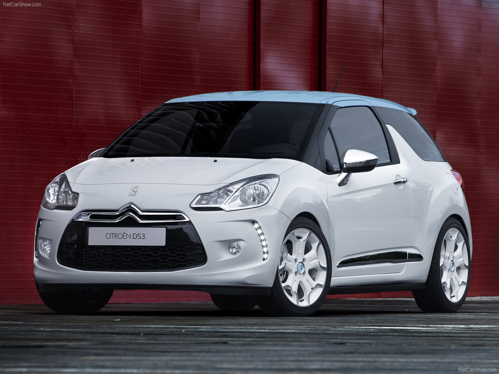 my perfect citroen ds3 3dtuning probably the best car. Black Bedroom Furniture Sets. Home Design Ideas