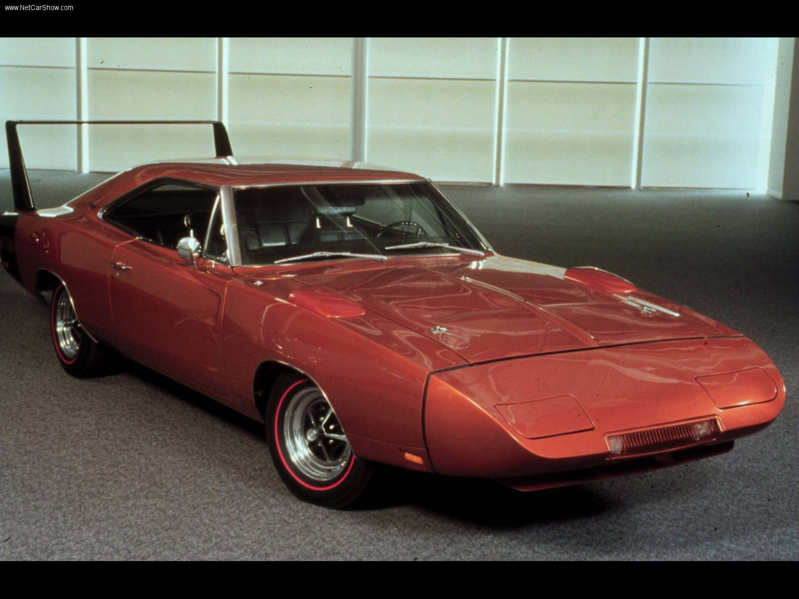 my perfect dodge charger daytona 3dtuning probably the best car configurator. Black Bedroom Furniture Sets. Home Design Ideas