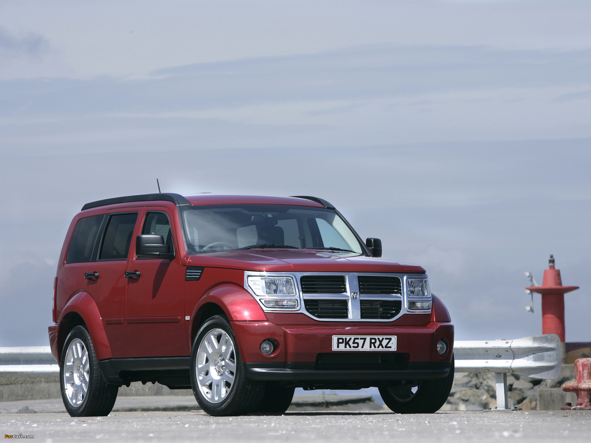 my perfect dodge nitro 3dtuning probably the best car. Black Bedroom Furniture Sets. Home Design Ideas