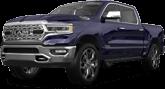 Dodge Ram 1500 4 Door Truck 2019