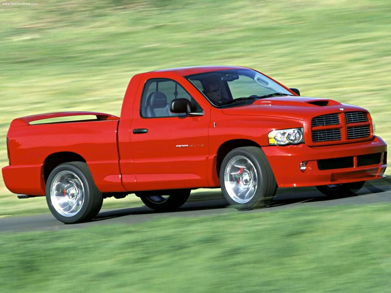 my perfect dodge ram srt 10 3dtuning probably the best car configurator. Black Bedroom Furniture Sets. Home Design Ideas