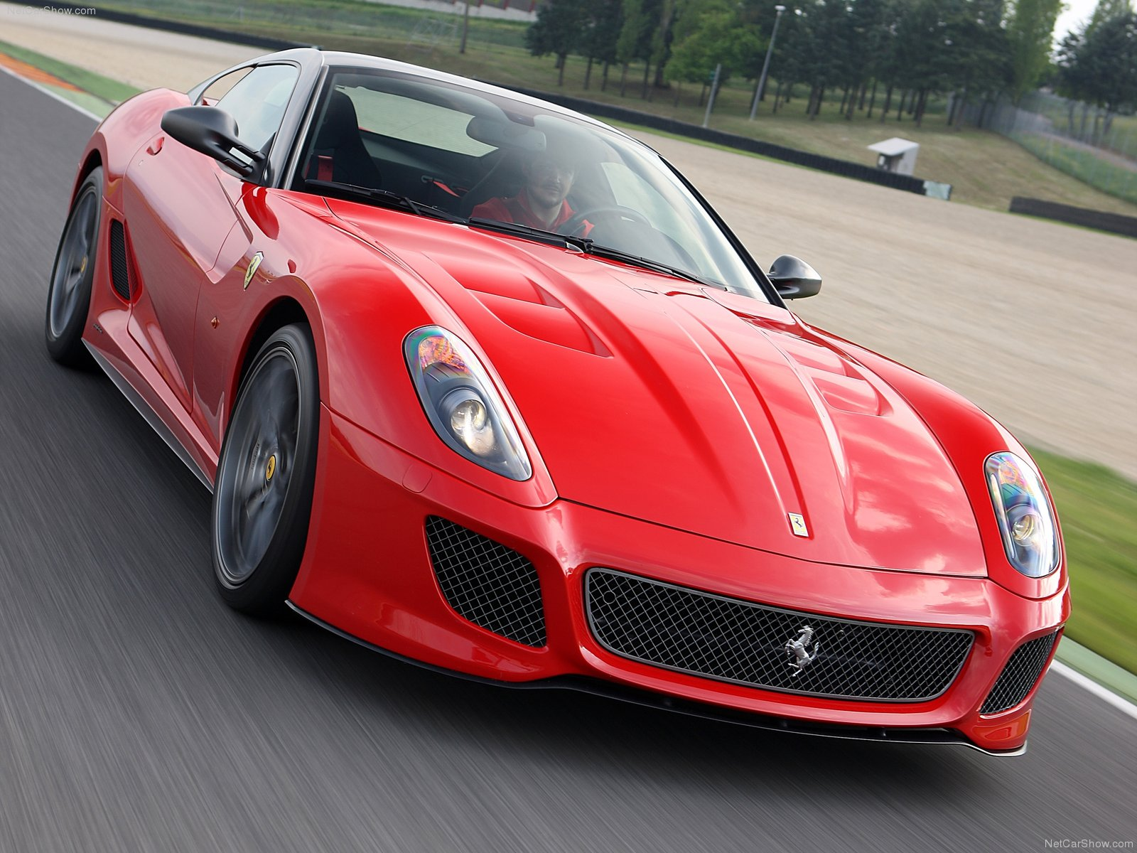 3dtuning of ferrari 599 coupe 2011 3dtuning unique on line ferrari 599 coupe 2011 vanachro Image collections