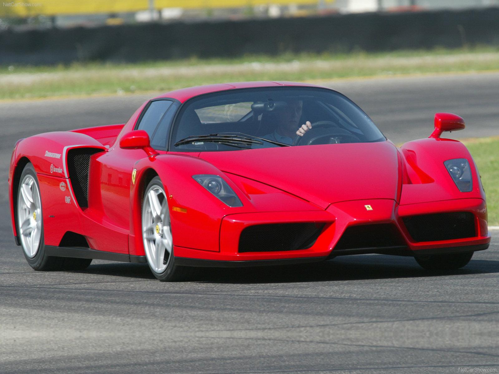 3dtuning Of Ferrari Enzo Coupe 2002 3dtuning Com Unique