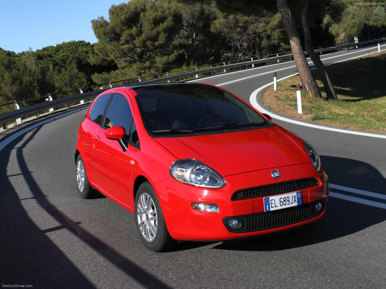 my perfect fiat punto evo 3dtuning probably the best car configurator. Black Bedroom Furniture Sets. Home Design Ideas