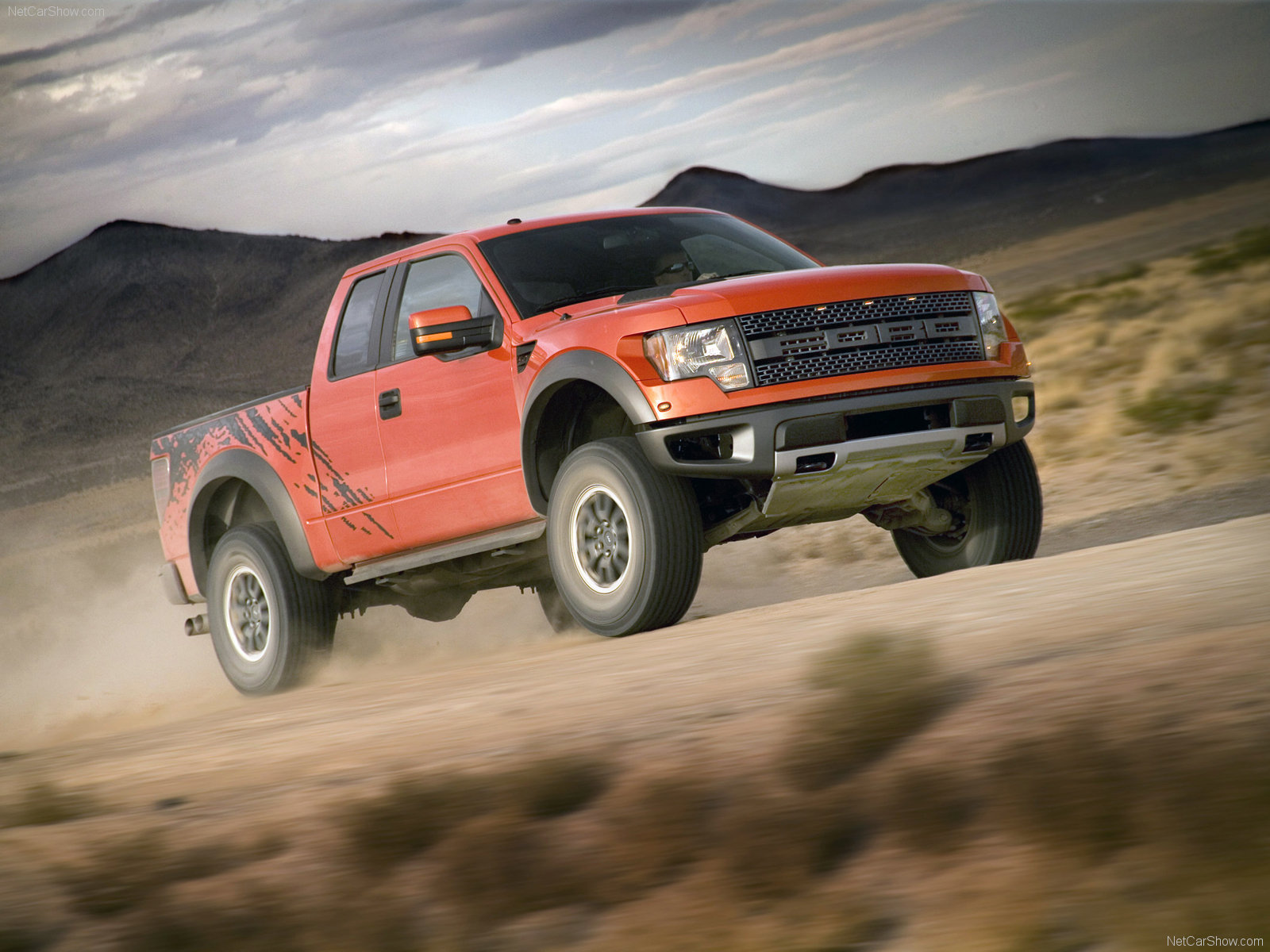 my perfect ford f 150 svt raptor supercab 3dtuning probably the best car configurator. Black Bedroom Furniture Sets. Home Design Ideas