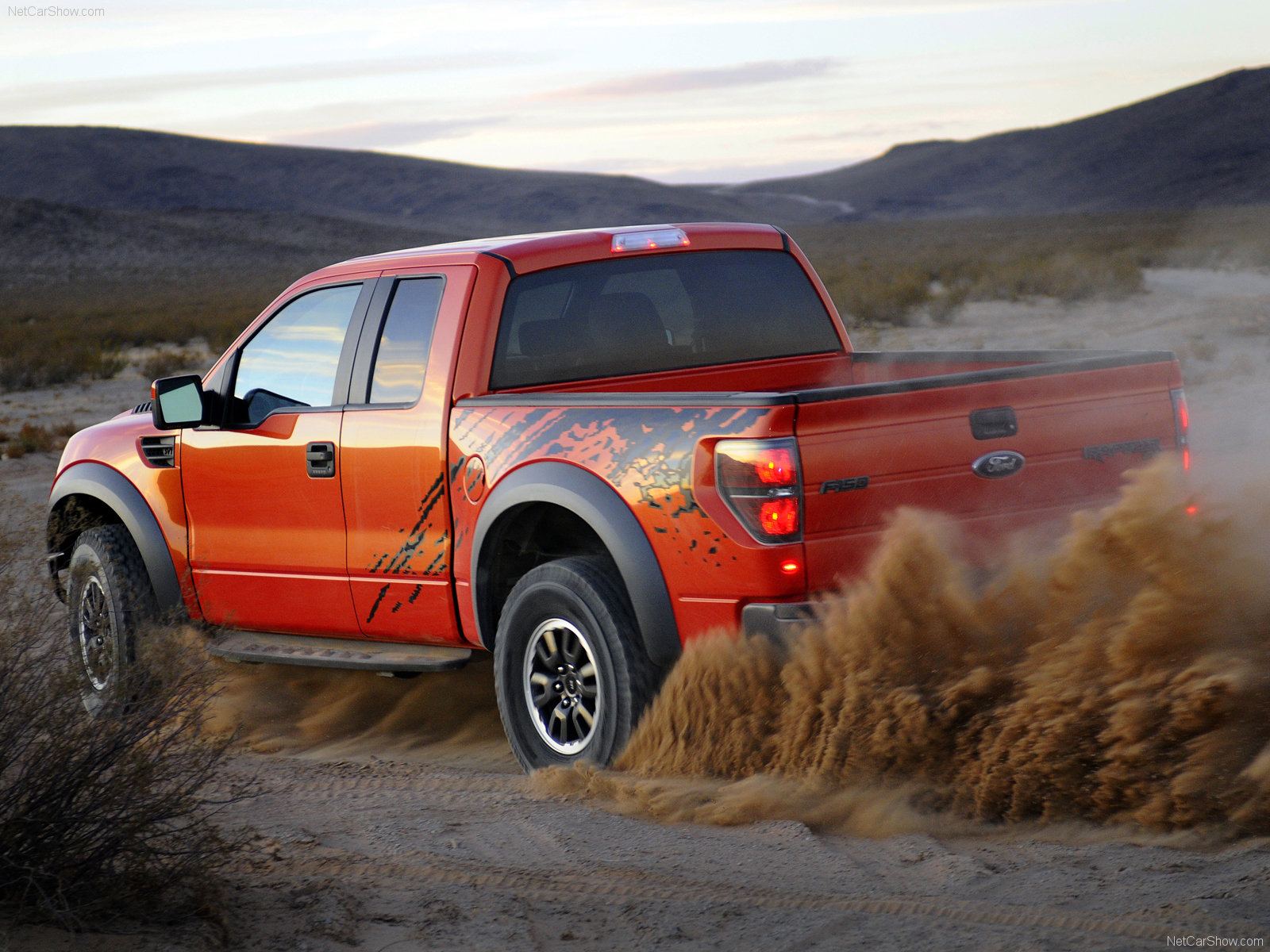 truck f become the ford most raptor to toy popular overtakes hummer svt news