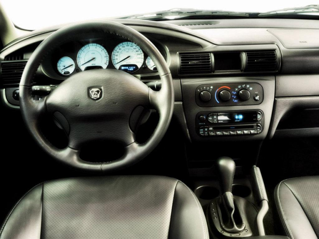 3DTuning of GAZ Volga Siber Sedan 2008 3DTuning.com ...