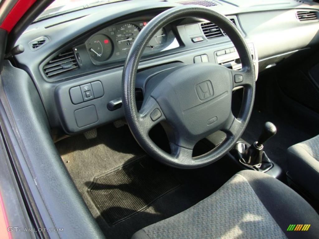 on 92-95 honda accord, 92 95 custom civic hatchback, 92-95 honda prelude, 92-95 honda civic bumper drag, lexus is300 hatchback, 92-95 honda civic wheels, acura rsx hatchback,