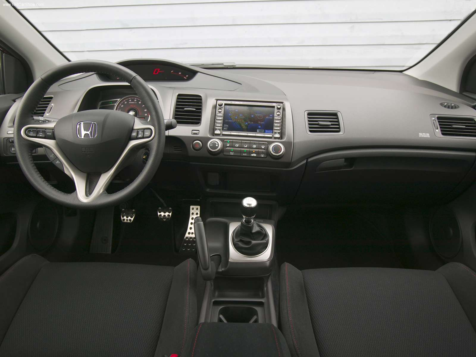 Image Result For Honda Civic Si Coupe Gallery