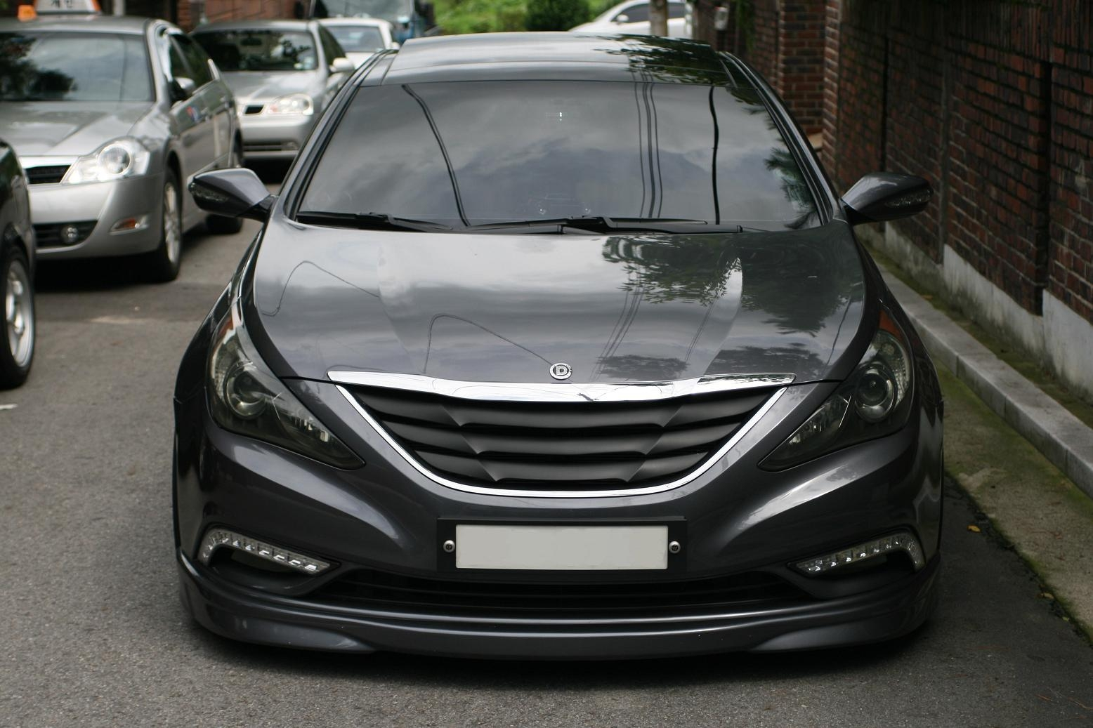 tuning hyundai sonata 2012 online accessories and spare. Black Bedroom Furniture Sets. Home Design Ideas