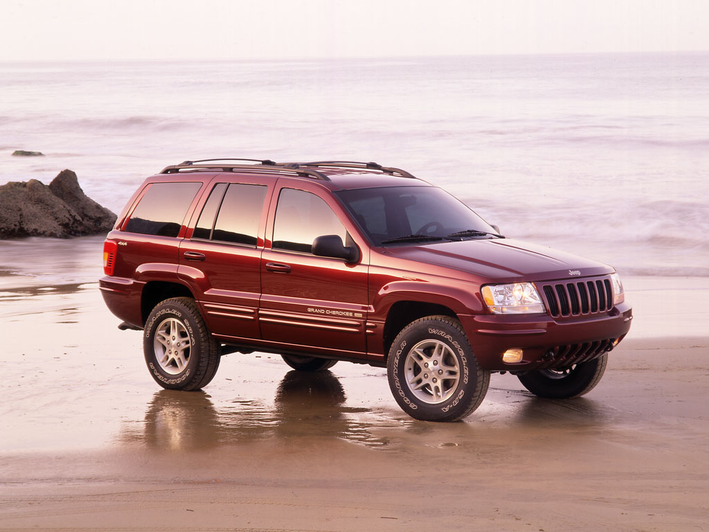 my perfect jeep grand cherokee 3dtuning probably the. Black Bedroom Furniture Sets. Home Design Ideas
