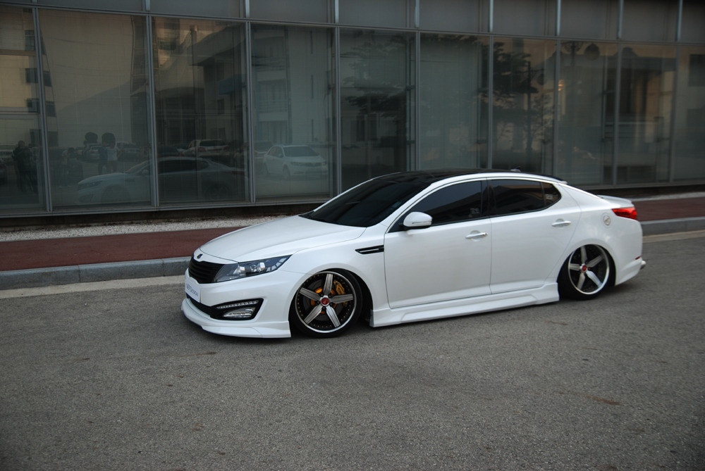 my perfect kia optima 3dtuning probably the best car. Black Bedroom Furniture Sets. Home Design Ideas