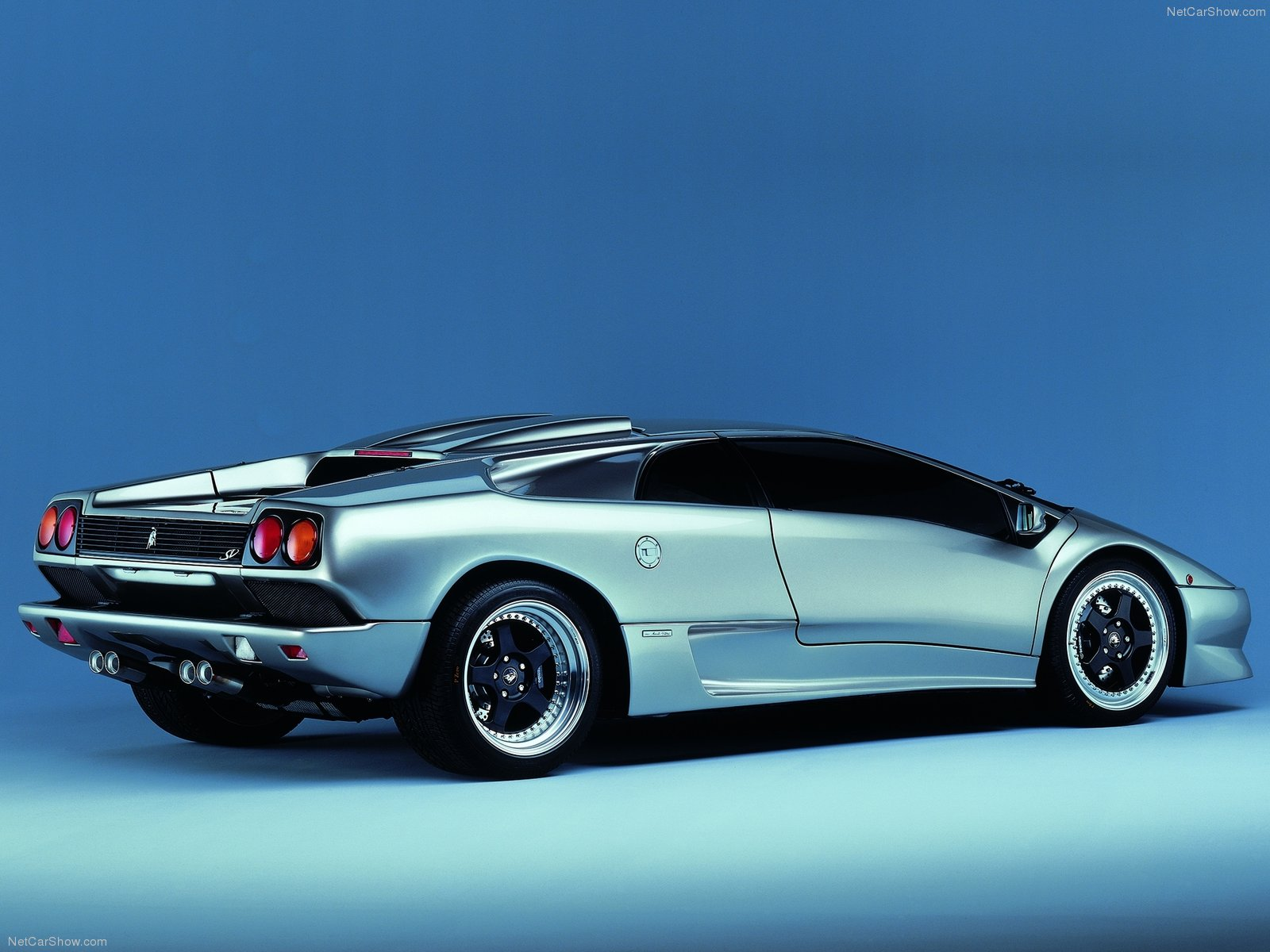 3DTuning of Lamborghini Diablo Coupe 1997 3DTuning.com - unique on