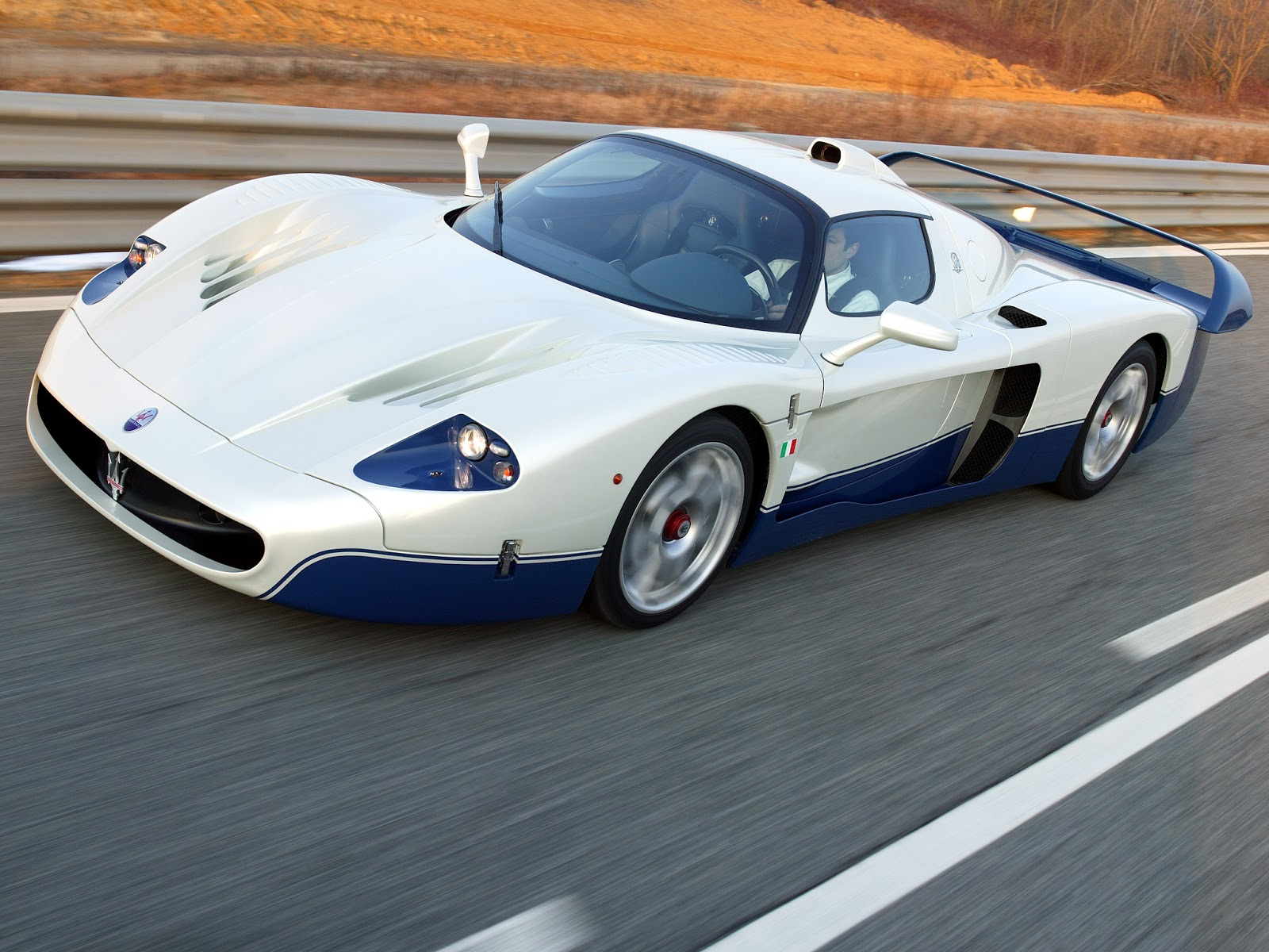 3dtuning of maserati mc12 coupe 2004 unique on line car configurator for more. Black Bedroom Furniture Sets. Home Design Ideas