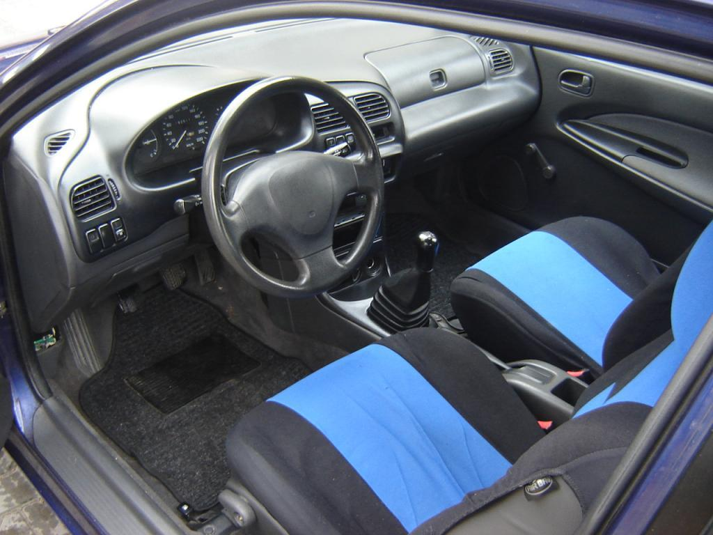 My perfect mazda 323f 3dtuning probably the best car - 2004 mazda 3 interior accessories ...