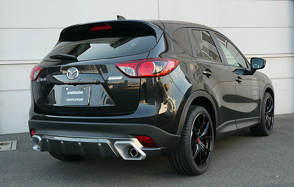 my perfect mazda cx 5 3dtuning probably the best car. Black Bedroom Furniture Sets. Home Design Ideas