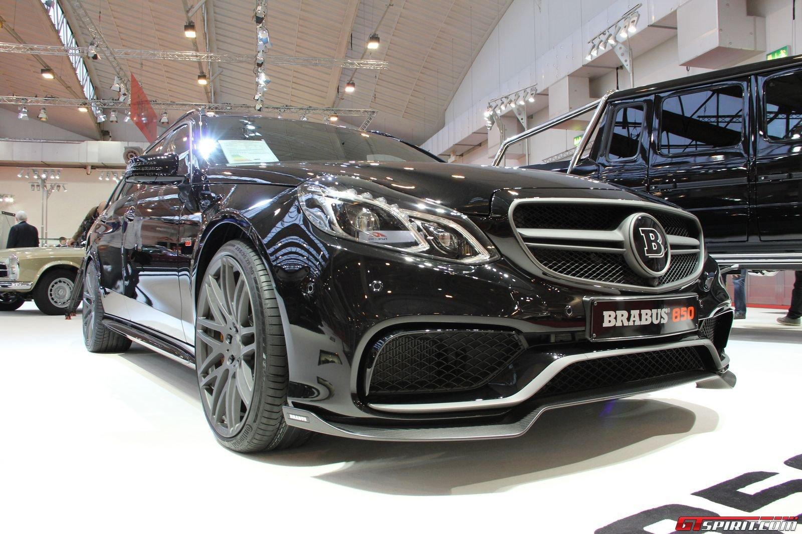 Mercedes e class sedan 2014 for Mercedes benz 2014 e350 parts