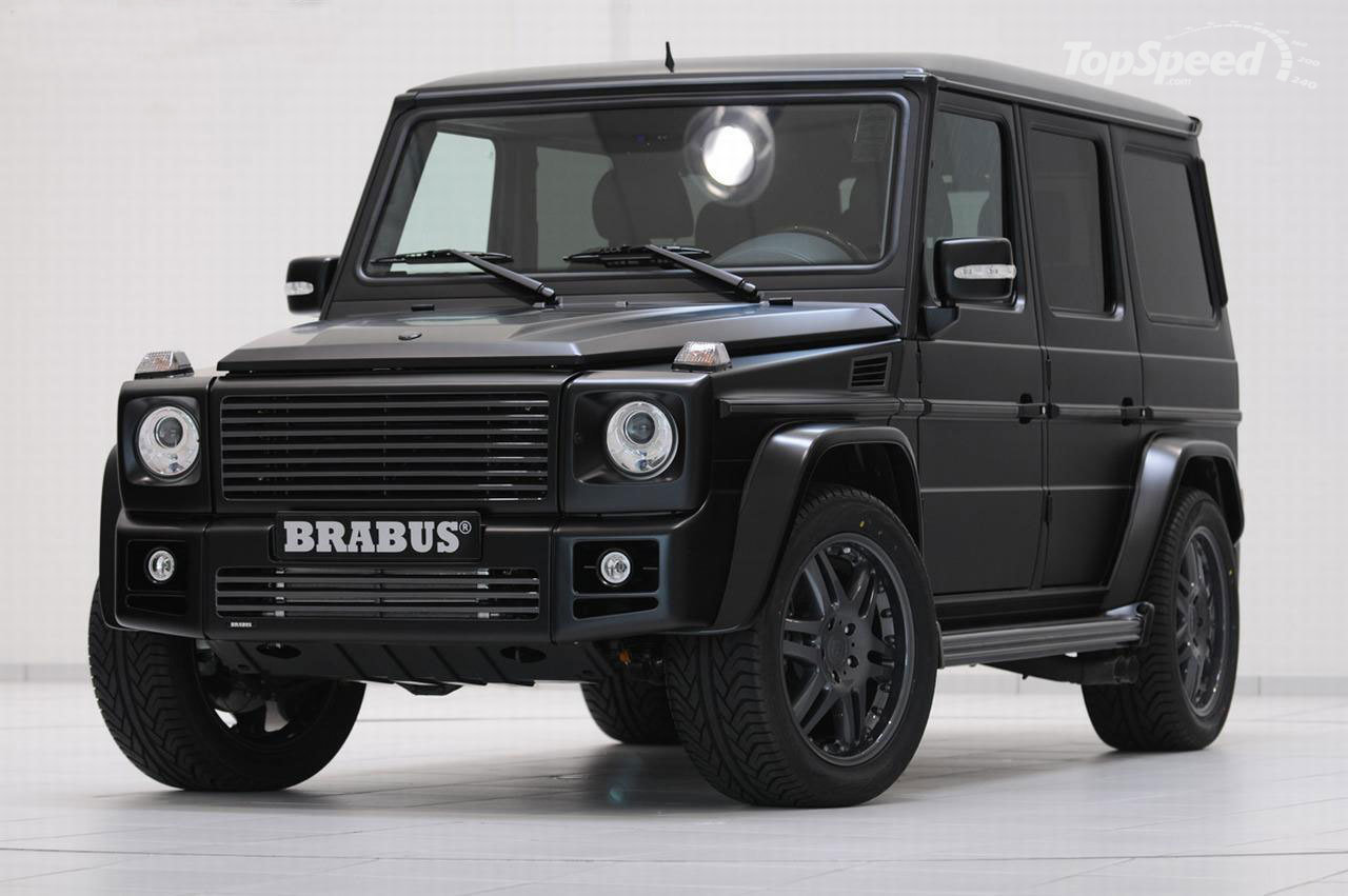 My Perfect Mercedes G Class 3dtuning Probably The Best Car 1941 Ford Ignition Switch Suv 2011