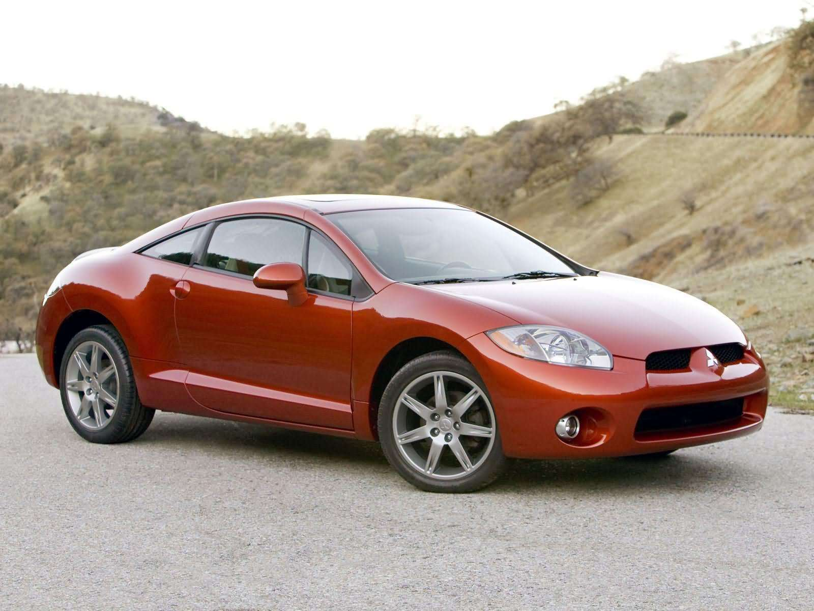 3DTuning of Mitsubishi Eclipse Coupe 2006 3DTuning.com - unique on-line car configurator for ...