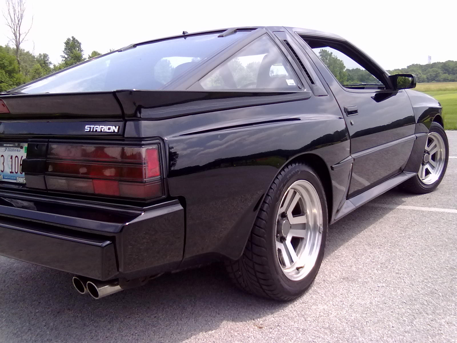 mitsubishi starion seats with Coupe on Sale also Fire 1984 Renault Fuego Turbo furthermore Flares Chairs 1986 Mitsubishi Starion Turbo together with Mandated Jdm Johns 22re 1973 Toyota Celica together with Coupe.