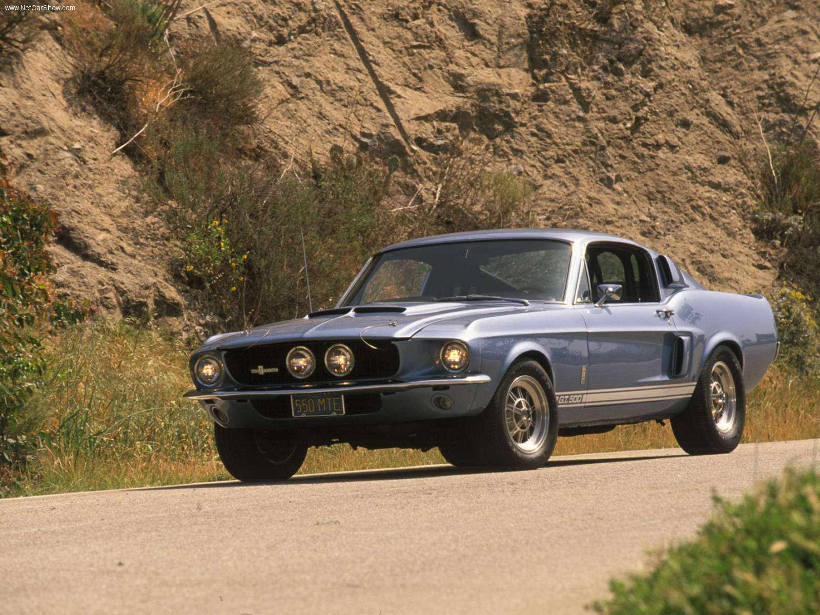 My perfect mustang shelby gt500 3dtuning probably the best car mustang shelby gt500 coupe 1967 publicscrutiny Gallery