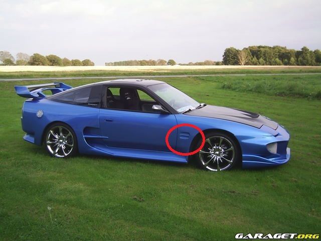 http://cdn6.3dtuning.com/info/Nissan%20240%20SX%20S13%201989%20Coupe/tuning/29.jpg