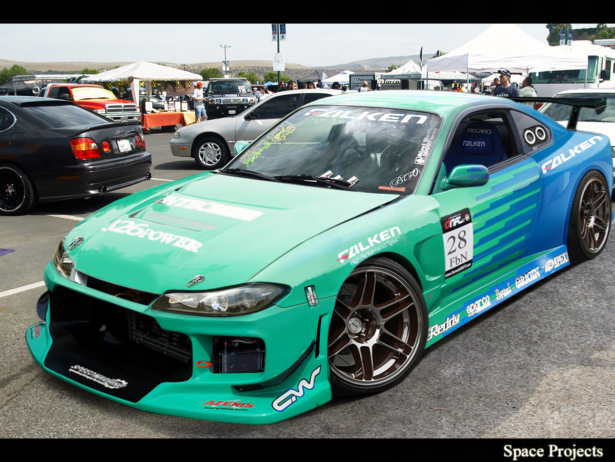 my perfect nissan silvia s15 3dtuning probably the best car configurator. Black Bedroom Furniture Sets. Home Design Ideas