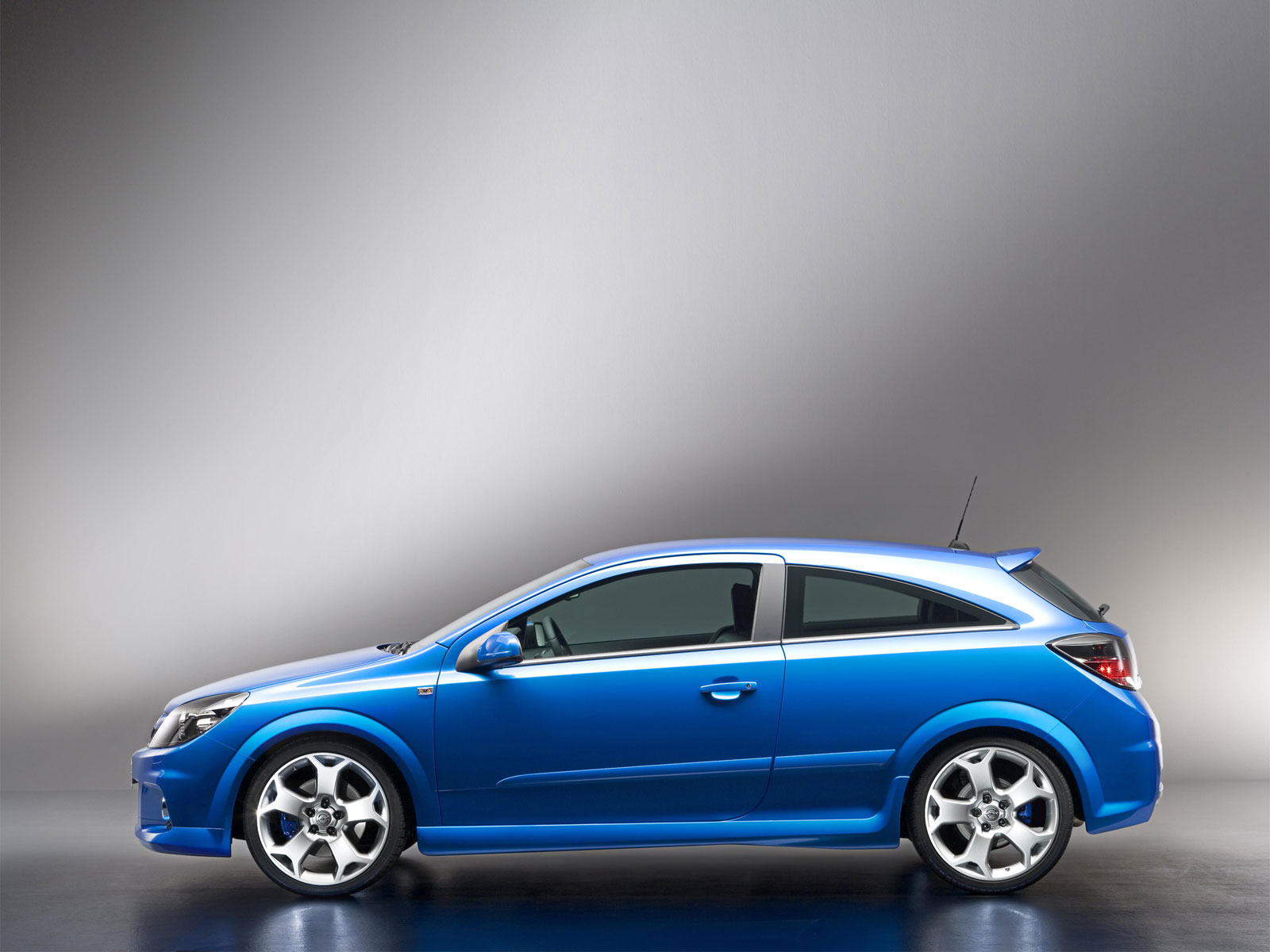 My Perfect Opel Astra 3dtuning Probably The Best Car Configurator