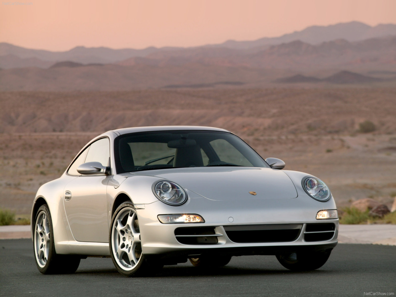my perfect porsche 911 3dtuning probably the best car configurator. Black Bedroom Furniture Sets. Home Design Ideas