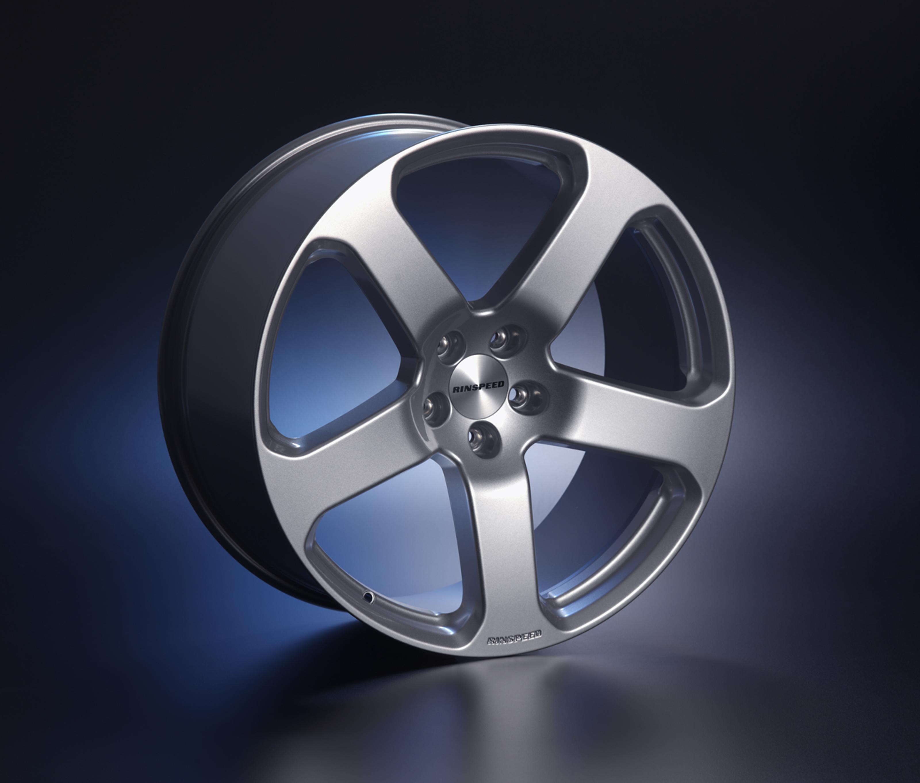 2015 Porsche Cayenne Transmission: My Perfect Porsche Cayenne (facelift). 3DTuning