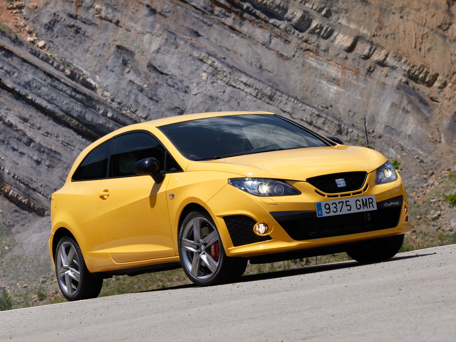 my perfect seat ibiza cupra 3dtuning probably the best car configurator. Black Bedroom Furniture Sets. Home Design Ideas