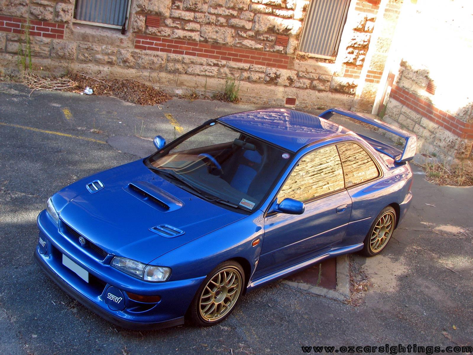 http://cdn6.3dtuning.com/info/Subaru%20Impreza%2022B%201998%20Coupe/factory/5.jpg