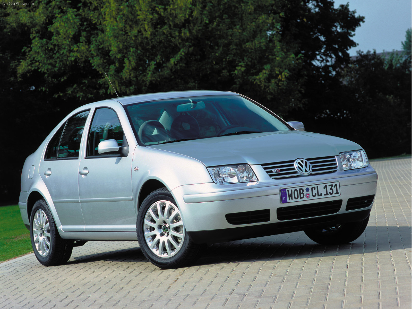 vw jetta transmission parts with Sedan on Sedan also Sedan as well Terex Shift Linkage Diagram besides Golf Mk4 90 1 9 8v Alh as well Audi V8 Timing Chain Service Real Story.
