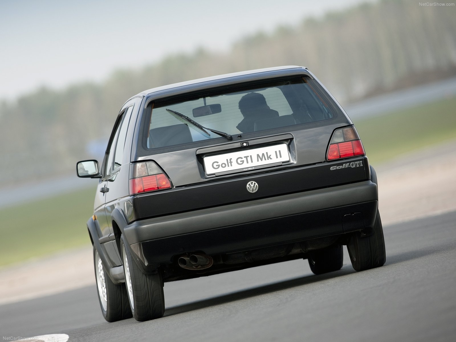 my perfect volkswagen golf 2 gti 3dtuning probably the. Black Bedroom Furniture Sets. Home Design Ideas