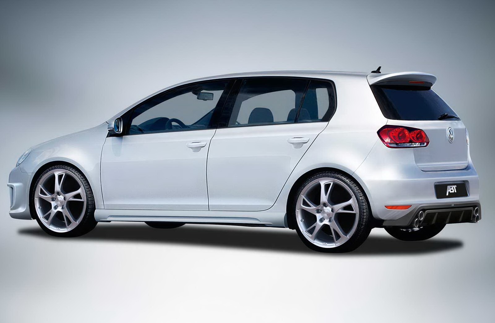 3dtuning of volkswagen golf 6 5 door hatchback 2011 unique on line car. Black Bedroom Furniture Sets. Home Design Ideas
